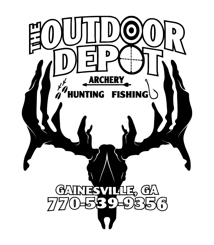 The Outdoor Depot
